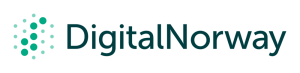 DigitalNorway logo