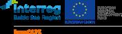 InnoCAPE Logo