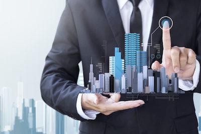 Digital-innovation-hubs
