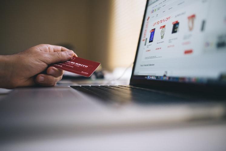 Innocape-shopping-online