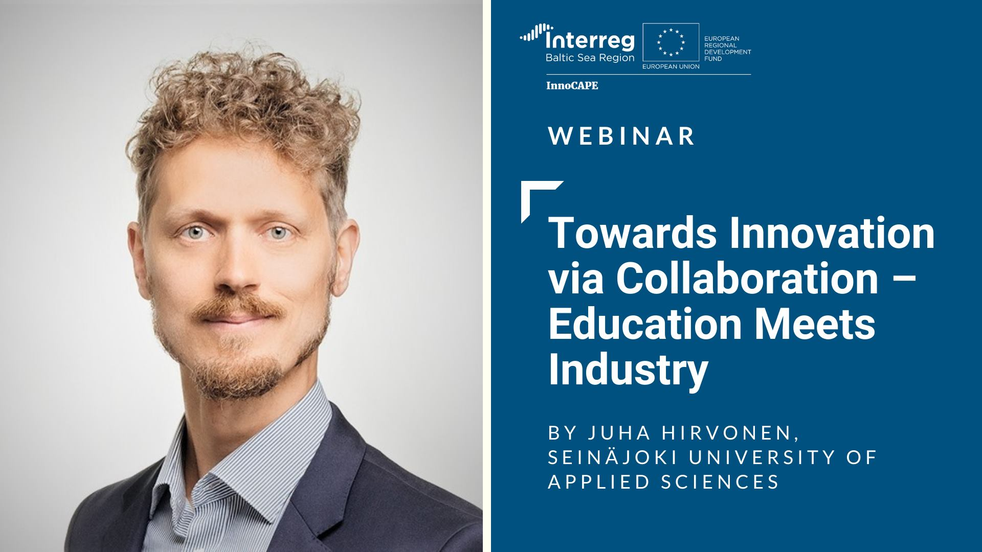 InnoCAPE-digital-innovation-webinar