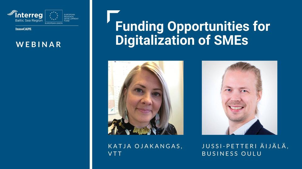 InnoCAPE-Webinar-Funding-Opportunities-for-Digitalization